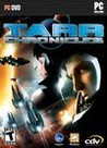 Tarr Chronicles Image