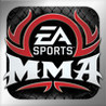 MMA by EA Sports Image