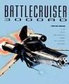 Battlecruiser 3000 A.D. Image