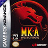 Mortal Kombat Advance Image
