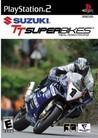 Suzuki TT Superbikes Image