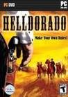 Helldorado Image