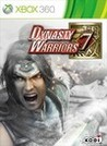 Dynasty Warriors 7 - Stage Pack 2 Image