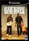 Bad Boys: Miami Takedown Image