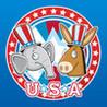 Prez Elect USA Image