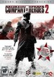 Company of Heroes 2 Product Image