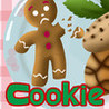 Cookie++ (2013) Image