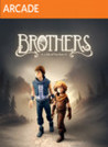 Brothers Image