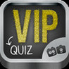 VIP Quiz for Friends Image