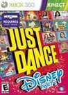Just Dance: Disney Party Image