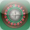 Vegas Roulette HD Image