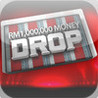 RM 1,000,000 Money Drop Play Along Image