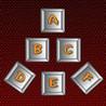 Learn The Alphabet Image