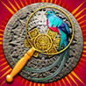 Secret Empires of the Ancient World HD Image