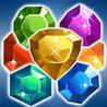 Gems Dash Image