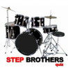 TrviaApps: Step Brothers Quiz Image