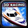 Boat Racing Challenge Image