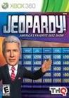 Jeopardy! (2012) Image