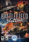 Battlefield Vietnam Image