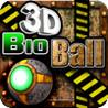 3D Bio Ball Image
