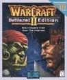 Warcraft II: Battle.net Edition Image