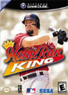 Home Run King Image
