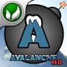 Avalanche HD Image