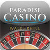 The Roulette by Paradise Casino Walkerhill Image