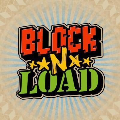 скачать игру Block N Load скачать торрент - фото 7