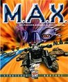 M.A.X.: Mechanized Assault & Exploration Image