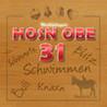 Hosn Obe - 31 Image