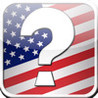 Ask Me Again Trivia: USA Presidents Edition Image