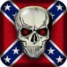1861 Civil War Rebellion Image