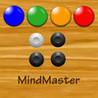 Mind-Master Image