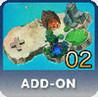 Hyperdimension Neptunia mk2: Hellfire Grotto Image