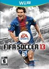 FIFA Soccer 13 Image