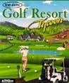 Golf Resort Tycoon Image