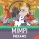 Mimpi Dreams Product Image