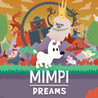 Mimpi Dreams Image