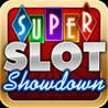 Super Slot Showdown Image