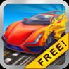 Free Racing Games 2 Image