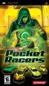 Pocket Racers Image