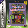 Marble Madness / Klax Image