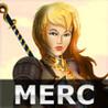 Kingdoms at War - Mercenary Edition Image