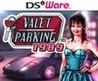 Valet Parking 1989 Image