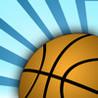 Fast Shot Basketball Image