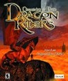 Dragonriders: Chronicles of Pern Image