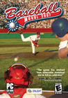 Baseball Mogul 2007 Image