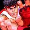Street Fighter IV Volt Image