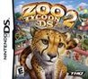 Zoo Tycoon 2 DS Image